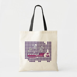 Snowboarder T-shirts and Gifts Bag