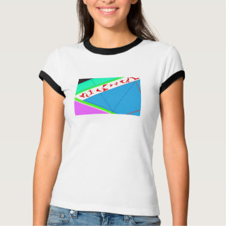 Snowboarders Camisas