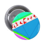 Snowboarders Pins