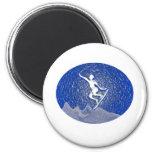 snowboarding2basic magnets