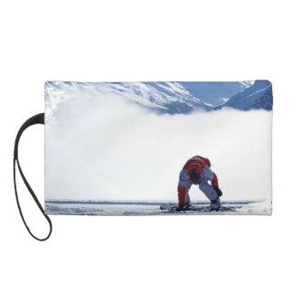 snowboarding-7