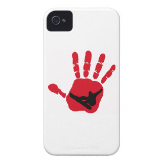 SNOWBOARDING RED HOTTTTTTTTT iPhone 4 COVERS