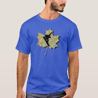 SNOWBOARDING SUPER STEEEEZZZZZZ T-Shirt