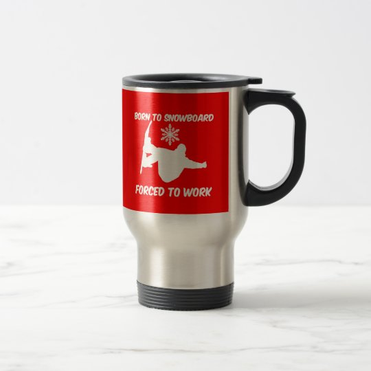 Design Your Own Travel Mug Canada