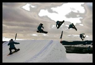 14e35921cc5a Snowboard Baby Clothes   Shoes