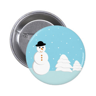 Snowdoll Pins