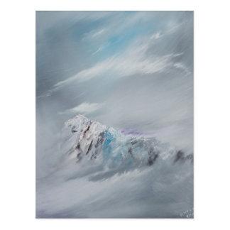 Snowdon 1 2014 postales
