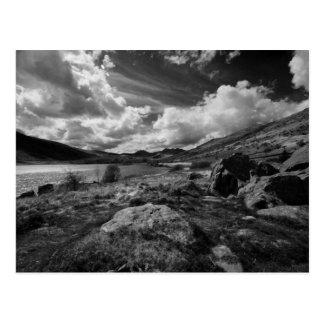 Snowdonia Post Cards