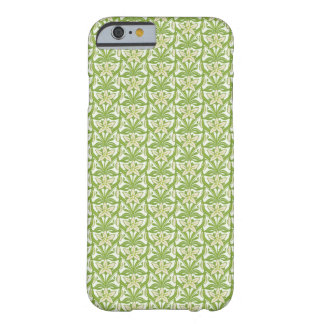 Snowdrop I Barely There iPhone 6 Case