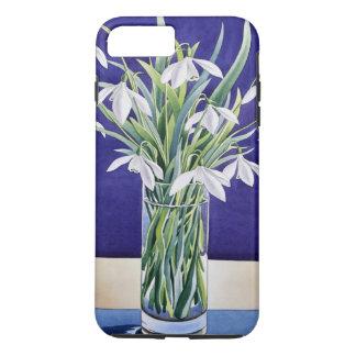 Snowdrops iPhone 8 Plus/7 Plus Case