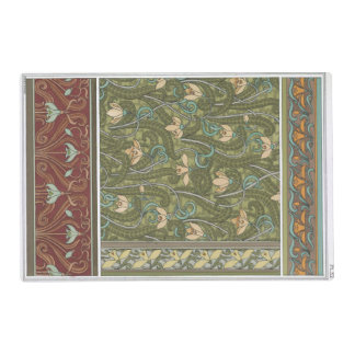 'Snowdrops' Placemat