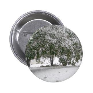 Snowfall 1 button