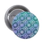 Snowfill Pin