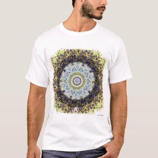Snowflake 10 (app) T-Shirt