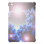 Snowflake Factory I-Pad Case Case For The iPad Mini