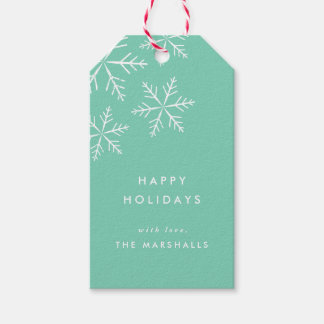 60% Off All<br />Gift Tags