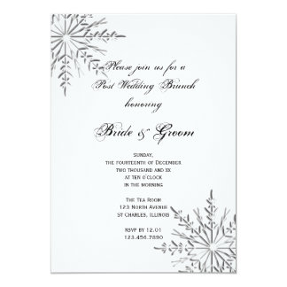 463 Post Wedding Brunch Invitations Post Wedding Brunch Announcements Amp Invites
