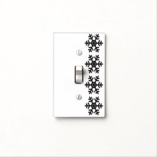 Frozen Wall Plates Light Switch Covers Zazzle