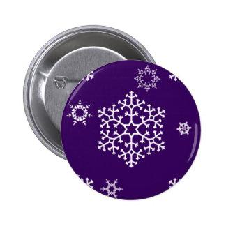 snowflakes_on_dark_purple button