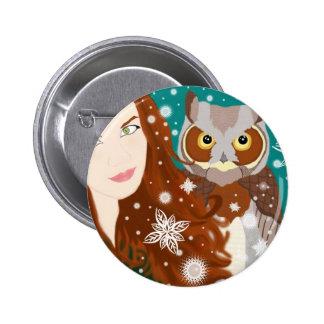snowgirl.jpg buttons