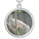SnowLeopardM007 Jewelry