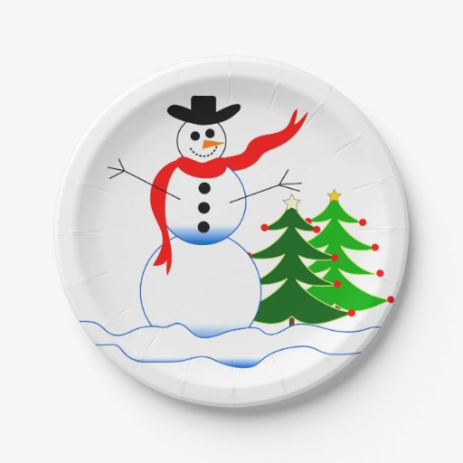 order custom paper plates Shop for custom restaurant supplies and personalized restaurant supplies for your restaurant or business at webstaurantstore order today for fast shipping, wholesale pricing and superior service.