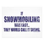 Snowmobiling-ser-FÁCIL [1] Comunicado Personal