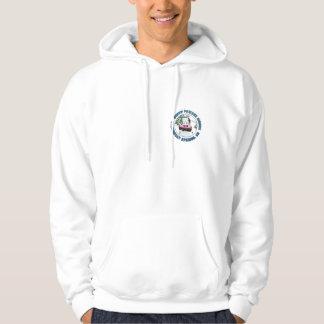 Snowmobiling Sweatshirt