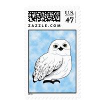 snowowl1 postage
