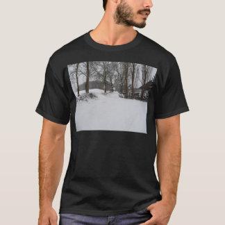 Snowpicture T-Shirt