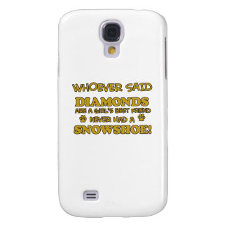 Snowshoe cat breed designs samsung galaxy s4 cover
