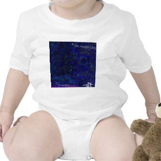 Snowstle Baby Bodysuit