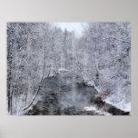 snowstorm5 print