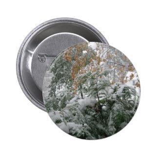 Snowstorm 1 button
