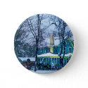Snowstorm button