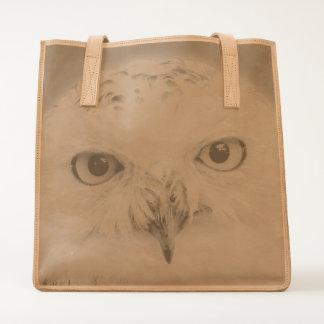 Snowy Owl R1, Schnee-Eule 02_rd Tote