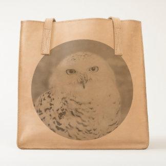 Snowy Owl, Schnee-Eule 02_rd Tote