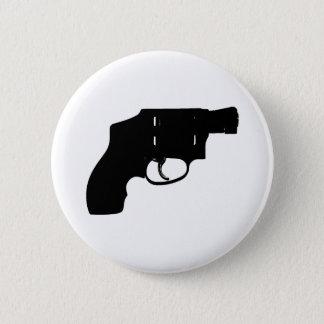 Snubby Pinback Button
