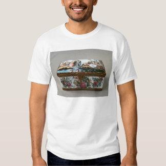 Snuffbox, c.1750 T-Shirt