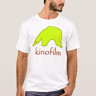 snuffy kinofilm shirt