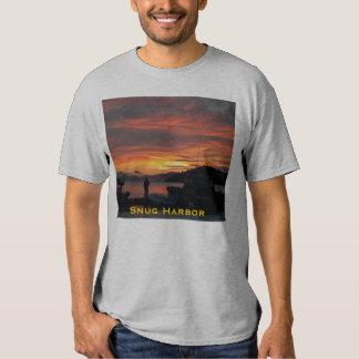 Snug Harbor T-Shirt