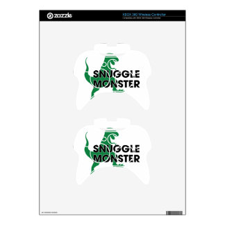 Monster xbox360 controller skins additionally Xbox Symbol Black And White besides Sabre A Ch agne moreover Xbox Black And White Cliparts in addition Xbox 360 Wireless Controller. on xbox 360 controller black
