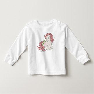 Snuzzle 1 toddler t-shirt