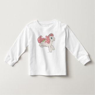 Snuzzle 2 toddler t-shirt
