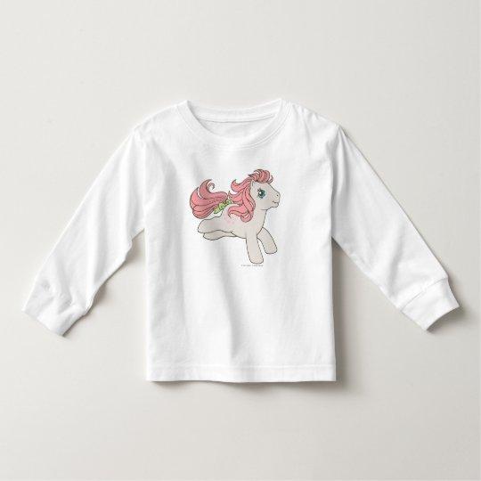Snuzzle 2 toddler t-shirt