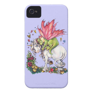 """""""Snuzzles"""" Barely There iPhone 4 Case"""