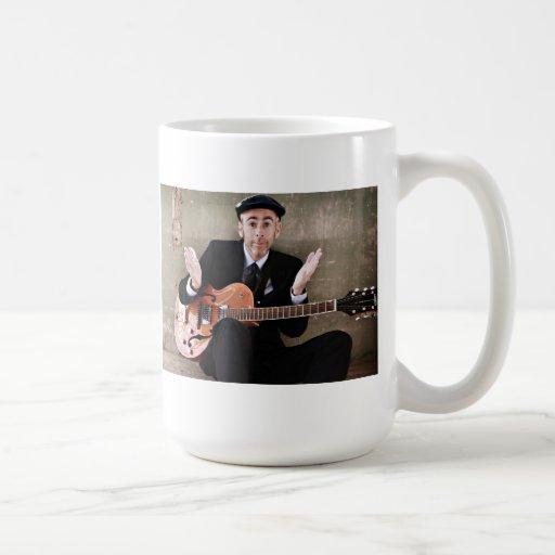 Snuzz's Mug on a Mug