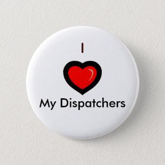 so00117_, I , My Dispatchers Button