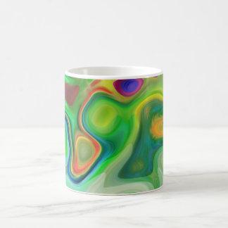 So abstract 4.144 coffee mug