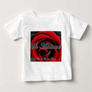 So Addicted Baby T-Shirt
